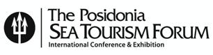 POSIDONIA SEA TOURISM FORUM 2019