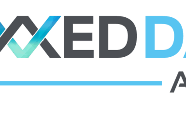 Η Hellenic Media Group Χορηγος Επικοινωνιας  του Voxxed Days athens 2019