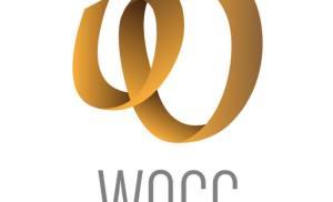 Η οργανωτική επιτροπή του World Outdoor Gymnastics Gala αποφάσισε την ακύρωση διεξαγωγής του 1ου World Outdoor Gymnastics Gala, στην Αθήνα