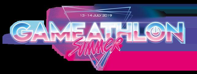 H Hellenic Media Group χορηγος επικοινωνιας του Game athlon Summer 2019