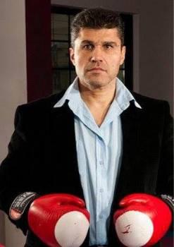 Γιώργος Στεφανόπουλος :Διαβάζω και λυπάμαι ειλικρινά για τον απαξιωτικό διαχωρισμό που φρόντισε να κάνει σε επιστολή του προς τον ΑΝΤΕΝΝΑ ο Πρόεδρος των προπονητών Χρήστος Τριάντης