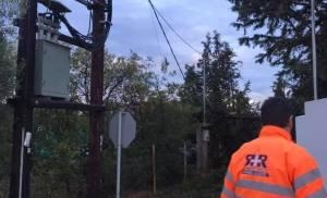 Rescue GR – Έλληνες Διασώστες Στο σημείο κλήθηκαν και οι εθελοντικές ομάδες για να παράσχουν τη βοήθειά τους