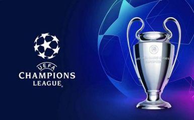 Αναλυτικά οι όμιλοι του φετινού Champions League