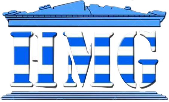 Η Hellenic Media Group στηρίζει ως χορηγός επικοινωνίας το Think Pink