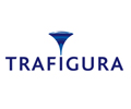 Trafigura new.jpg