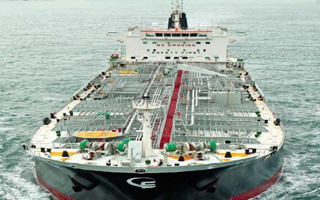 Αποτέλεσμα εικόνας για Scorpio Tankers