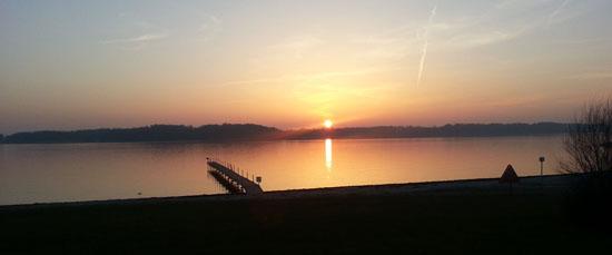 solnedgang2
