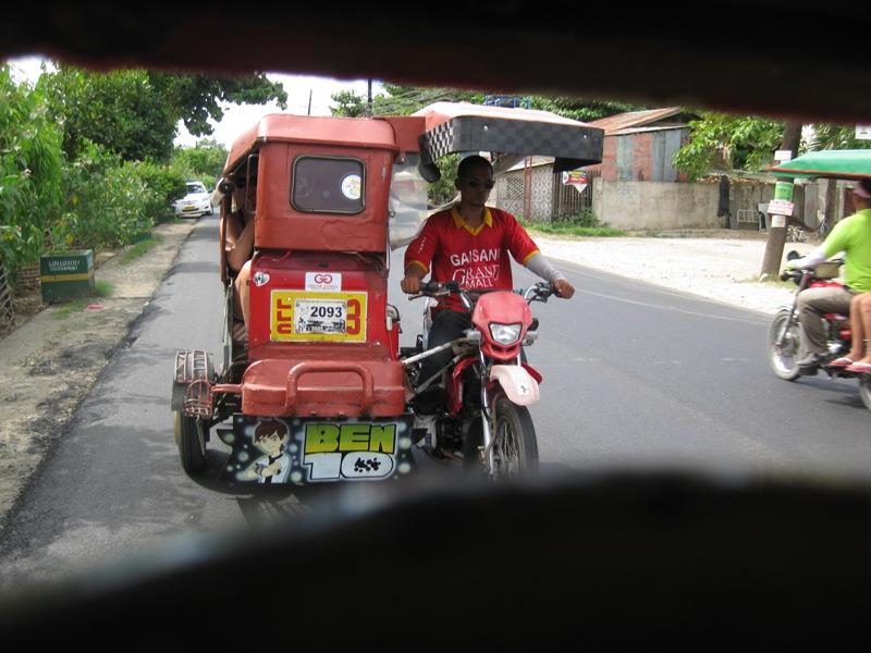 tricykel2