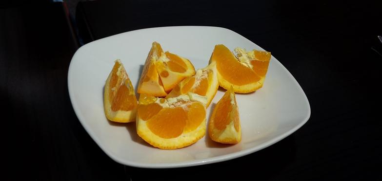 helle-appelsiner