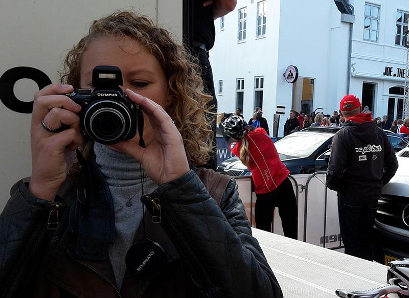 emiliefotograferer