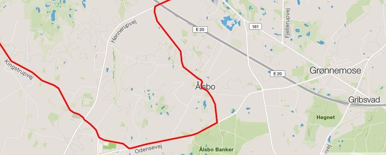 aalsbo