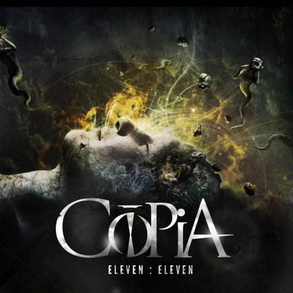 copia_cover
