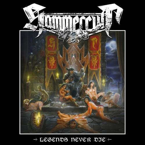 Hammercult_Legends