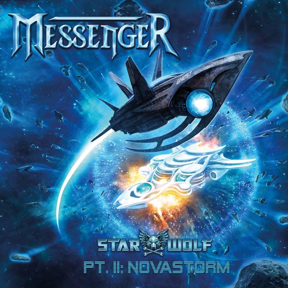 Messenger_Starwolf