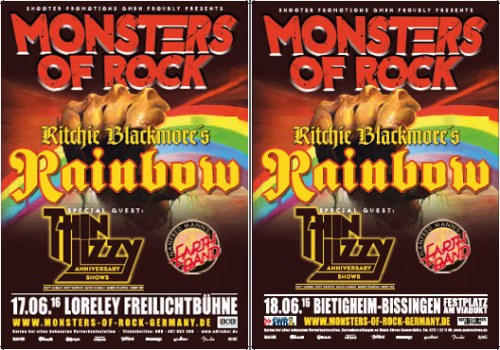 Monsters-of-Rock-2016
