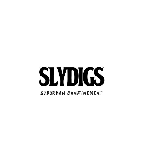 slydigs-suburban-confinement-cover-artwork