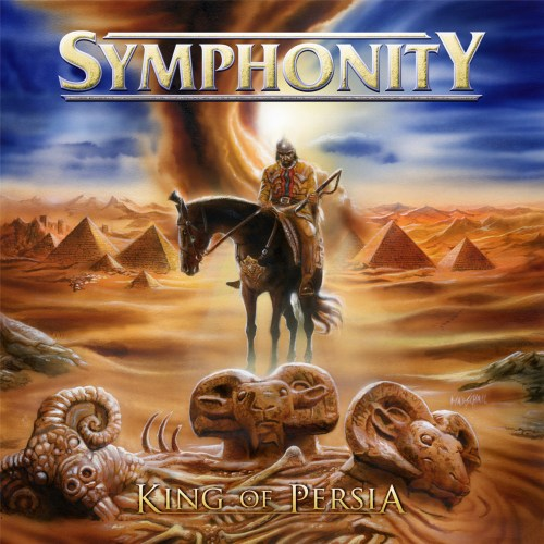 symphonity_-_king_of_persia_-_cover