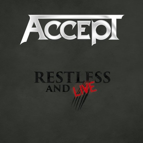 198197_accept___restless_and_live__earbook_