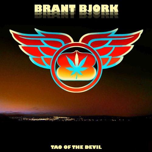brant-bjork-tao-of-the-devil