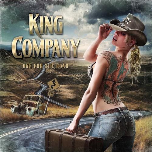 king-company-oftr-cover