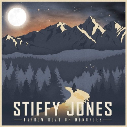 stiffy-jones-narrow-road-of-memories