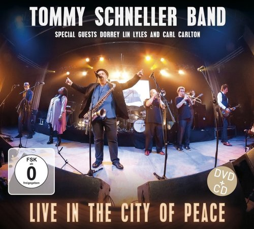 tommy-schneller-band-live-in-the-city-of-peace