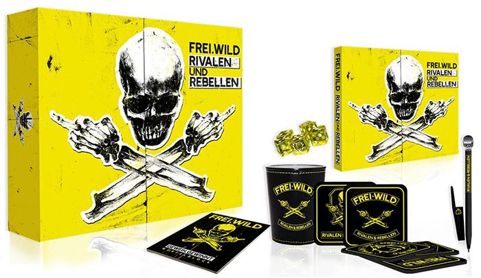 frei wild rivalen und rebellen mp3