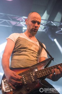 Guano Apes 1