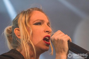 Guano Apes 3