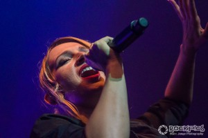 Guano Apes 8
