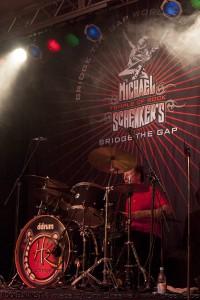 20141104 Michael Schenker Brckenforum 32