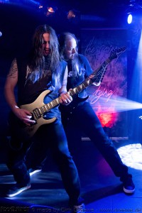 20141219 Odium - Kubana Live Club Siegburg 022