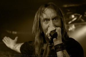 20141219 Odium - Kubana Live Club Siegburg 023