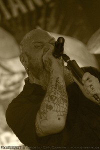 20141219 Paul DiAnno - Kubana Live Club Siegburg 017