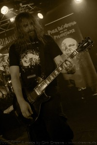 20141219 Paul DiAnno - Kubana Live Club Siegburg 023