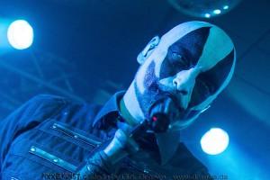 20150312 Megaherz Kubana Live Club 08