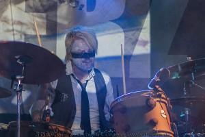 20150312 Megaherz Kubana Live Club 23
