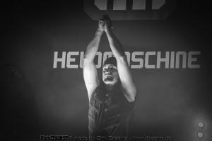 20160514-Heldmaschine---Café-Hahn-Koblenz-035