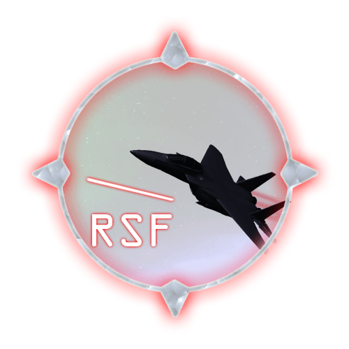 Royal StarFIghter