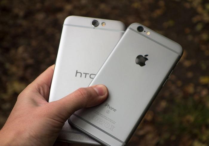 a9-iphone-4