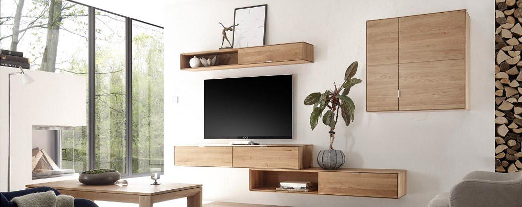 meuble tv mural tout savoir sur le sujet