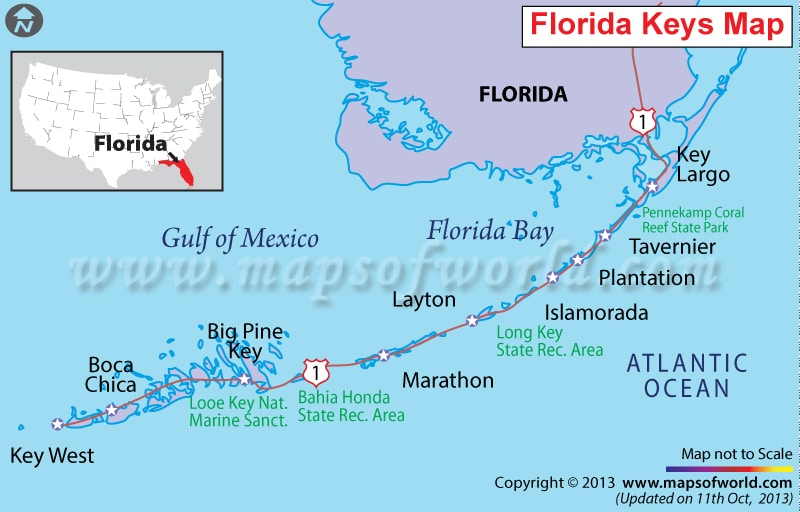 Map Of Orlando Florida.Geographical Map Orlando Florida