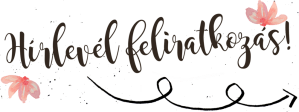 hello-life-blog-feliratkozás-hírlevél-értesítés-bejegyzések