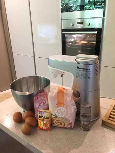 hello-life-sütőtökös-kenyér-recept-finom-őszi-egyszerű