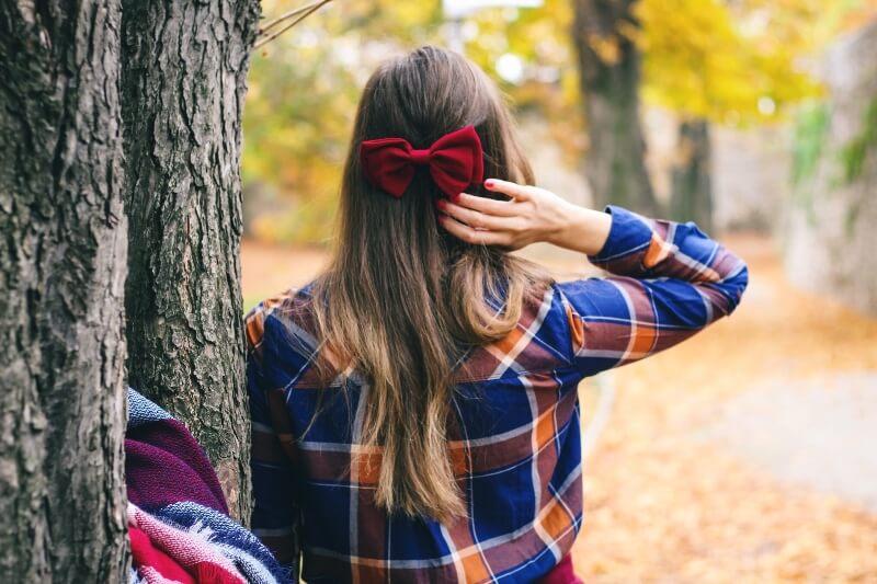hellolife-blog-novemberi-piknikezos-outfit-fotosorozat-kiemelt
