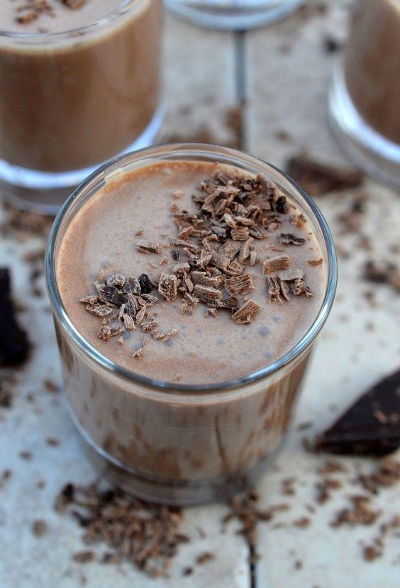 hellolife-blog-csoki-likor-recept-karacsony