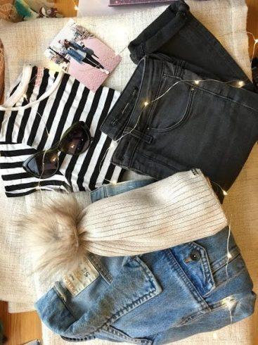 hellolife-blog-outfit-otletek-telre