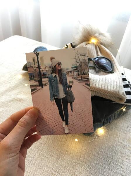hellolife-blog-outfit-pinterest