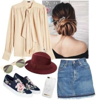hellolife-blog-polyvore-set-outfit
