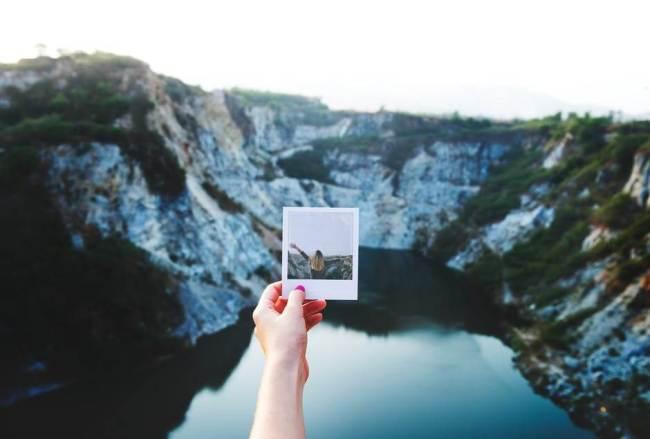 hellolife-blog-ujev-2018-fogadalmak